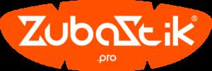 zubastik.pro logo